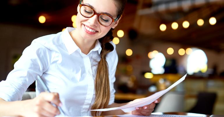5 Dicas Para Começar O Seu 2021 Com Os Impostos Em Ordem!