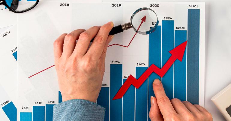 Como Garantir O Crescimento Empresarial Do Meu Negócio?
