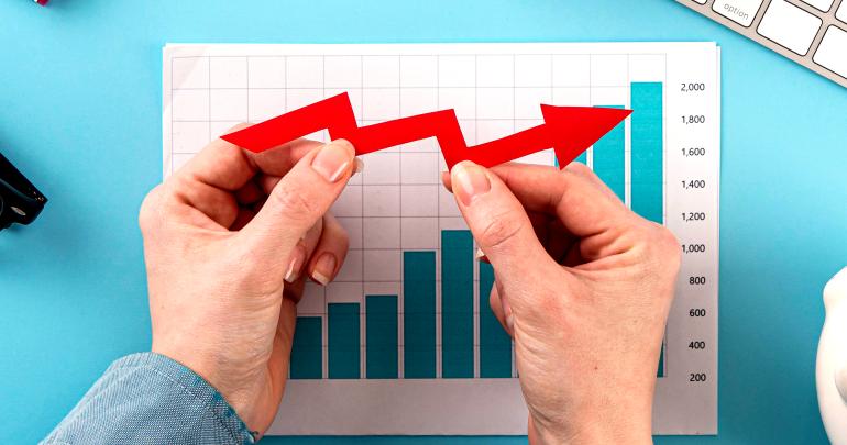 Crescimento Empresarial: Como Progredir Em Pouco Tempo