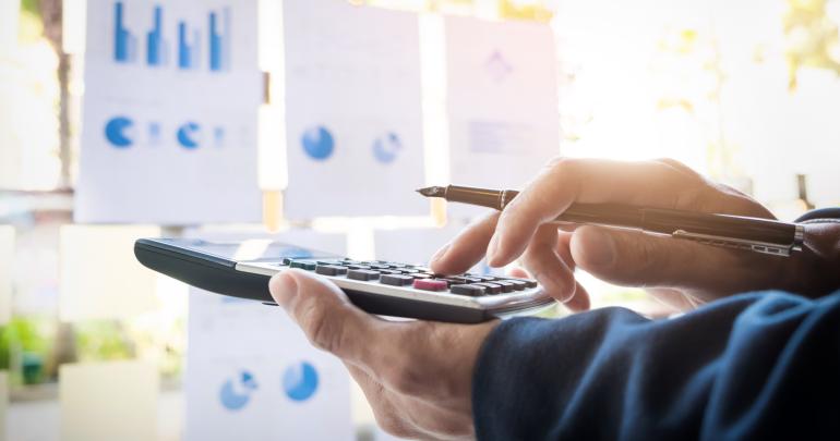 3 Dicas Para Reduzir Custos E Obter Melhores Resultados Na Sua Empresa!