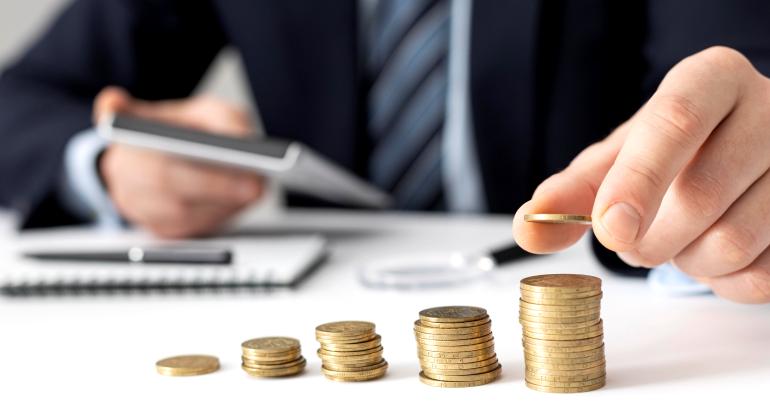 Dicas para Organizar as Finanças da Sua Empresa de Forma Efetiva