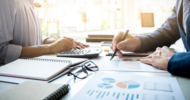 Cálculo De Custos: Como Fazer De Forma Efetiva Em Sua Empresa