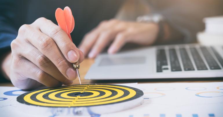Como Definir Metas Alcançáveis – De Forma Simples, Rápida E Eficaz
