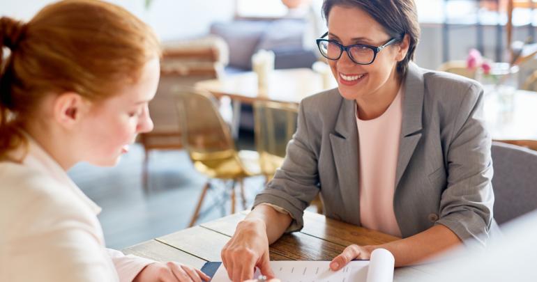 Entenda Como A Análise Comportamental Pode Auxiliar Sua Empresa E Acerte Nas Contratações!