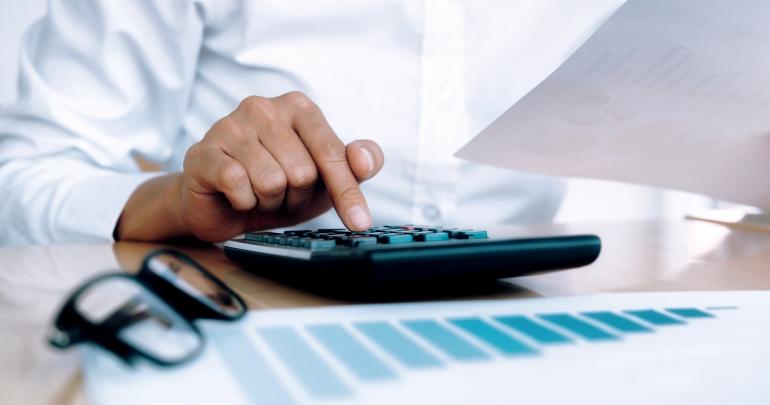 Redução De Custos Para Pequenas e Médias empresas – Como Realizar?