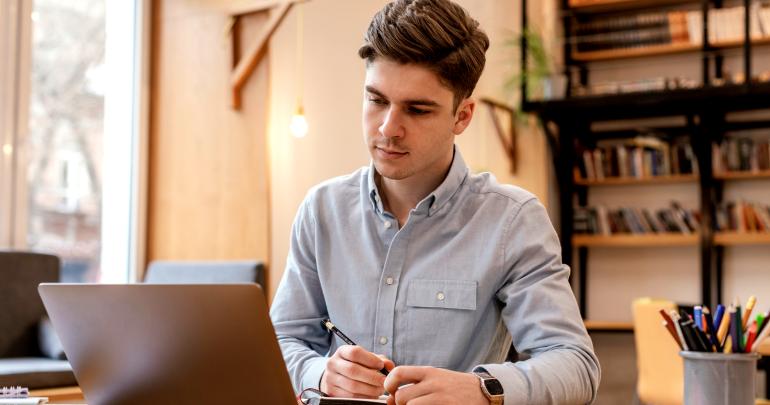 5 Sinais De Alerta Sobre A Saúde Financeira Da Sua Empresa