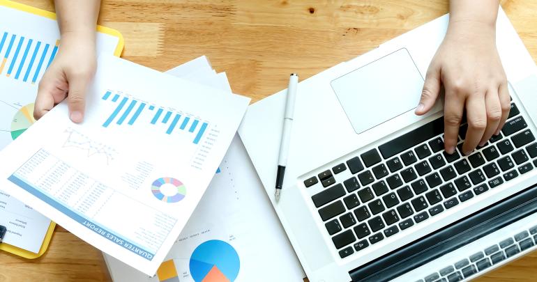 4 Dicas De Gestão Financeira Empresarial
