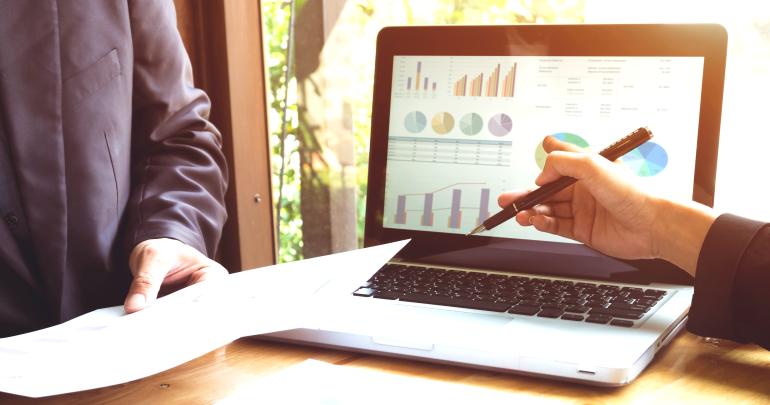 Indicadores Financeiros Que Sua Empresa Deve Monitorar Regularmente