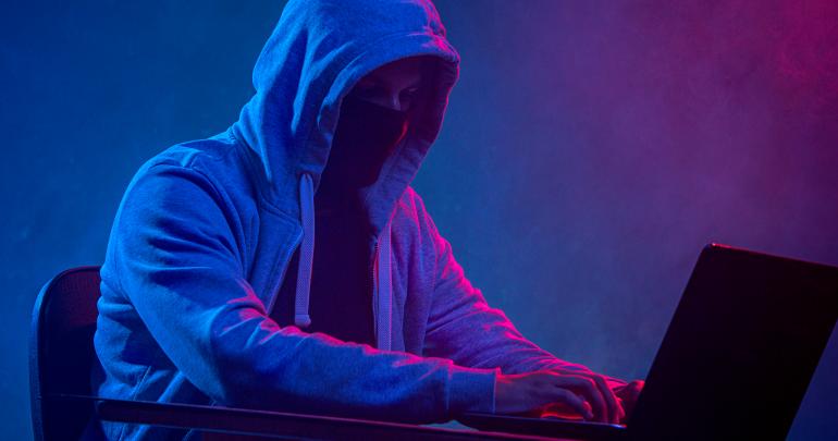 Ataques fraudulentos crescem 15,6% no primeiro semestre de 2021