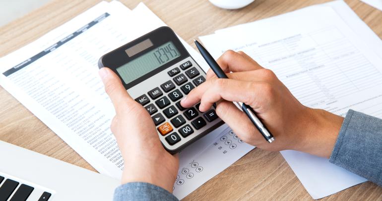 Taxas De Juros Subiram Mais Uma Vez; Confira Os Impactos Para Pessoas Físicas e Jurídicas